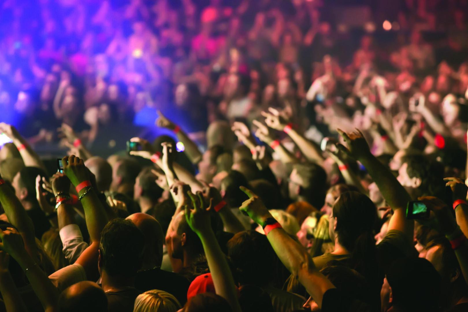 Lifestyle_Concert