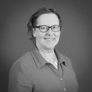 Dr. Julie Peterson, AuD